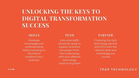keys-to-digital-transformation-success-TPP-technology