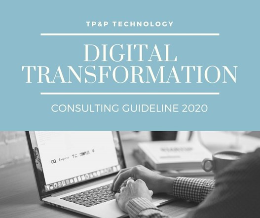 digital-transformation-consulting-services-tpp-technology-vietnam